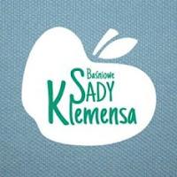 http://www.sadyklemensa.pl/