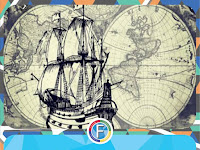 Sejarah Latar Belakang Perjanjian Saragosa Tanggal 22 April 1529