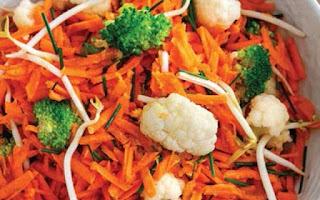 Havuç Salata ile ilgili aramalar havuç salatası cevizli  zeytinyağlı havuç salatası  çiğ havuç salatası  havuç salatası mayonezli  soğanlı havuç salatası  kahvaltılık havuç salatası  havuç salatası tarator  havuç salatası kalori