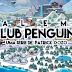 Além do Club Penguin (Episodio 1) Segredo em Risco