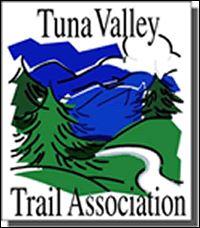 http://www.tunavalleytrail.com/