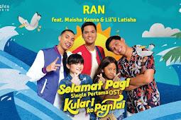 4 Film Keluarga Terbaik di Indonesia