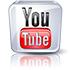 Xem dịch vụ của chúng tôi trên Youtube