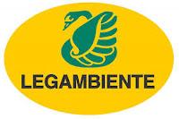 http://www.legambiente.it/