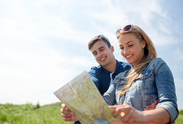 Travelling Ideas and Tips for Students