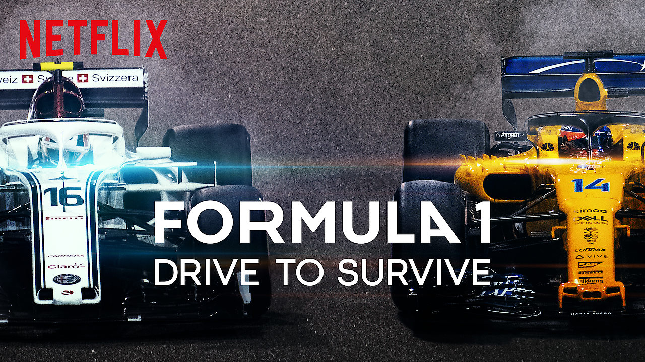 Xem Phim Công Thức 1: Cuộc Đua Sống Còn 2 - Formula 1: Drive to Survive Season 2 Full Vietsub | Thuyết Minh HD Online