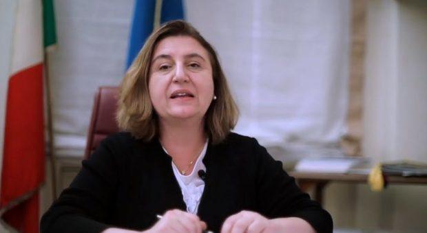 Il Governo approva il decreto che estende la Cig di quattro settimane