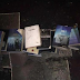 A Devastating Fire Burned Down A Church In West Virgina But Not A Single Bible Was Touched By The Flames