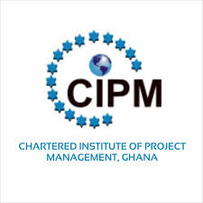 CHARTERED INSTITUTE OF PROJECT MANAGEMENT (GHANA)