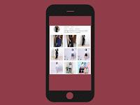 4 Cara Jualan Di Instagram Banyak Pembeli