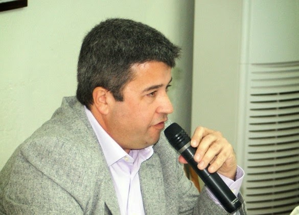 Τ. Λάμπρου: Το τεχνικό πρόγραμμα 2018 και η αναγκαιότητα άμεσων παρεμβάσεων