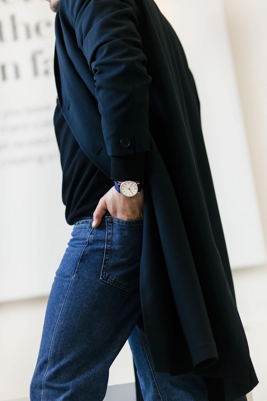 Gucci sneakers - najbardziej pożądany model butów tego sezonu