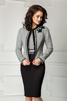 compleu-elegant-leonard-collection-6