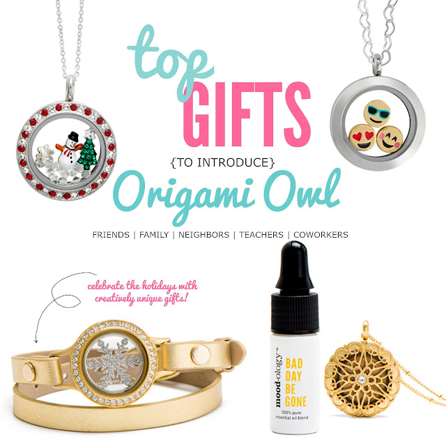 Origami Owl Party is FREE Jewelry - Host Origami Owl | 640x640
