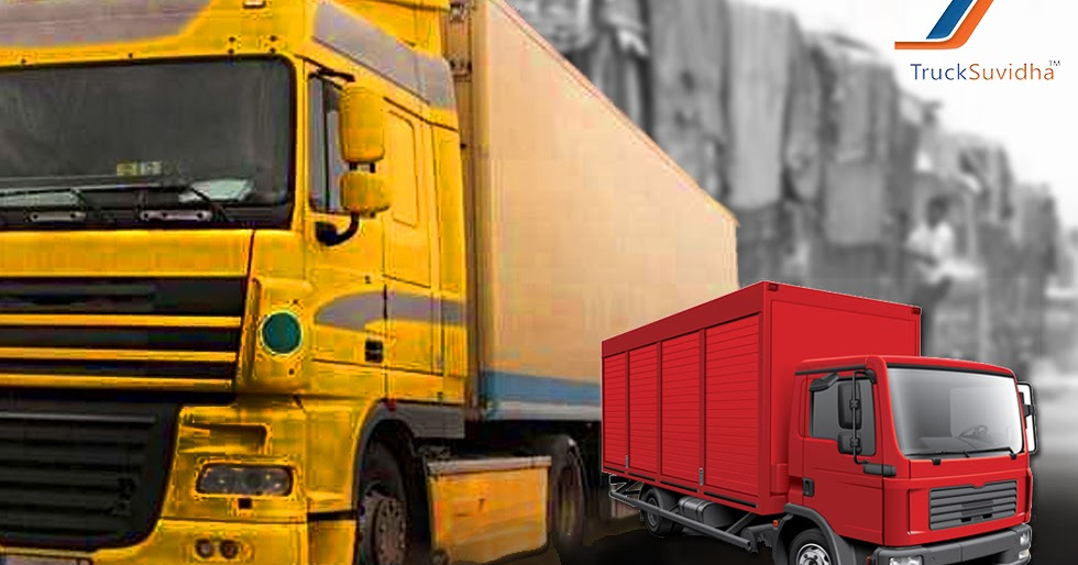 Transportation In India Become More Convenience With The Services From This Truck Transport Agency