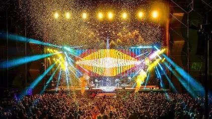 Festival de Peñaflor anuncia su realización mediante pantalla abierta a través de TV+
