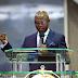 Pastor Tunde Bakare Biography