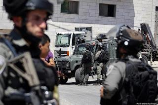Inteligência de Israel prepara-se para confrontar o Hamas em uma guerra tecnológica