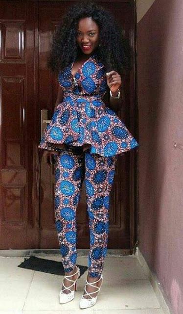 online fashion, fashion store, fashion accessory, latest fashion design, ladies fashion, latest fashion for, american fashion, online fashion store, fashion clothes for, womens fashion online, clothes online, latest fashion styles for ladies, fashion styles for ladies, trending fashion for ladies, fashion institute, fashion merchandising, latest ankara styles 2018 for ladies, ankara dresses, styles gown, modern ankara styles, latest ankara styles for wedding, ankara aso ebi styles 2018, nigerian ankara styles catalogue, ankara styles pictures, ankara flared skirts, ankara pencil skirts, ankara skirts 2018, lace skirt and blouse pictures, latest skirt and blouse designs, latest ankara skirts and blouses, ankara skirt and blouse 2018, ankara office skirts, best styles for breast feeding mothers, trending skirt and blouse,ankara aso ebi styles,ankara styles, ankara styles pictures,bella naija ankara styles,ankara styles gown,latest ankara style in town,mercy aigbe latest ankara style
