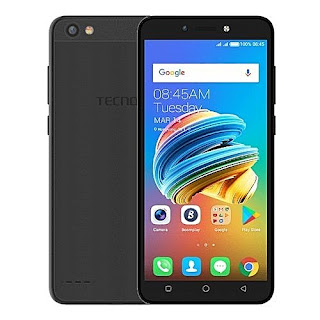 TECNO F3 FRP File | FRP Bypass Reset File MTK 7.0 Only 40MB File & Tools Without Box