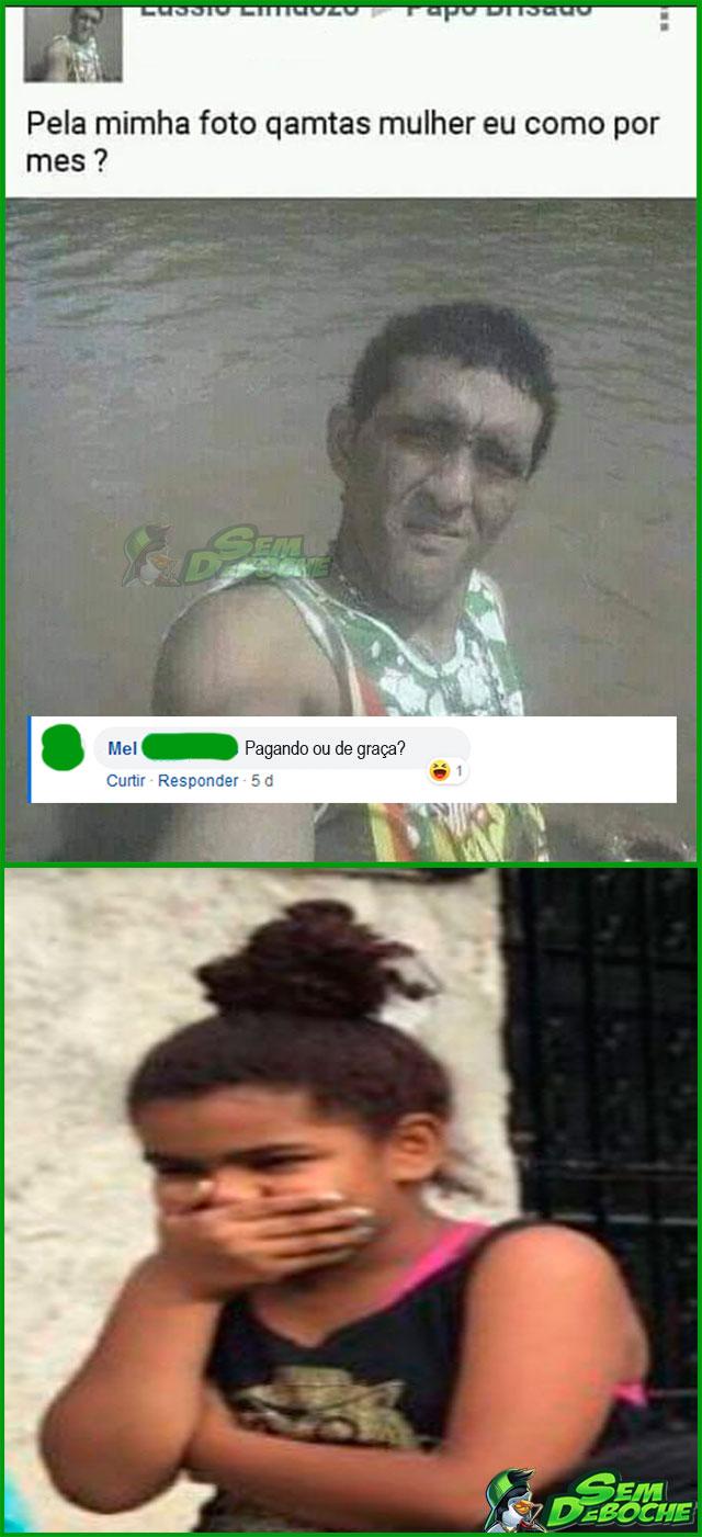 GARANHÃO