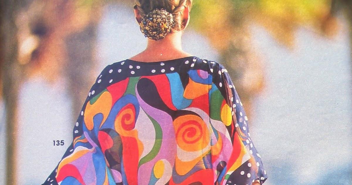9b964b18 Ja, szycie i Paragwaj / Ich, Nähen und Paraguay: Tunika - sukienka ...