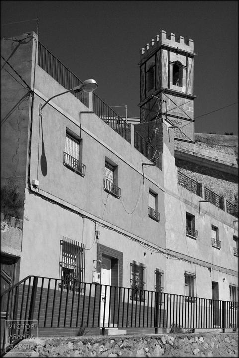 fotografia,torre,arquitectura,