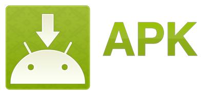 Cara Mengubah Aplikasi Android Menjadi File Mentah