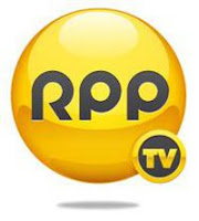 Radio Rpp tv