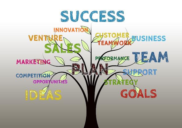 5 Contoh Usaha Kecil Menguntungkan dan usaha dengan modal kecil