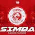 New Audio|Diamond Platnumz-Simba|Download Mp3