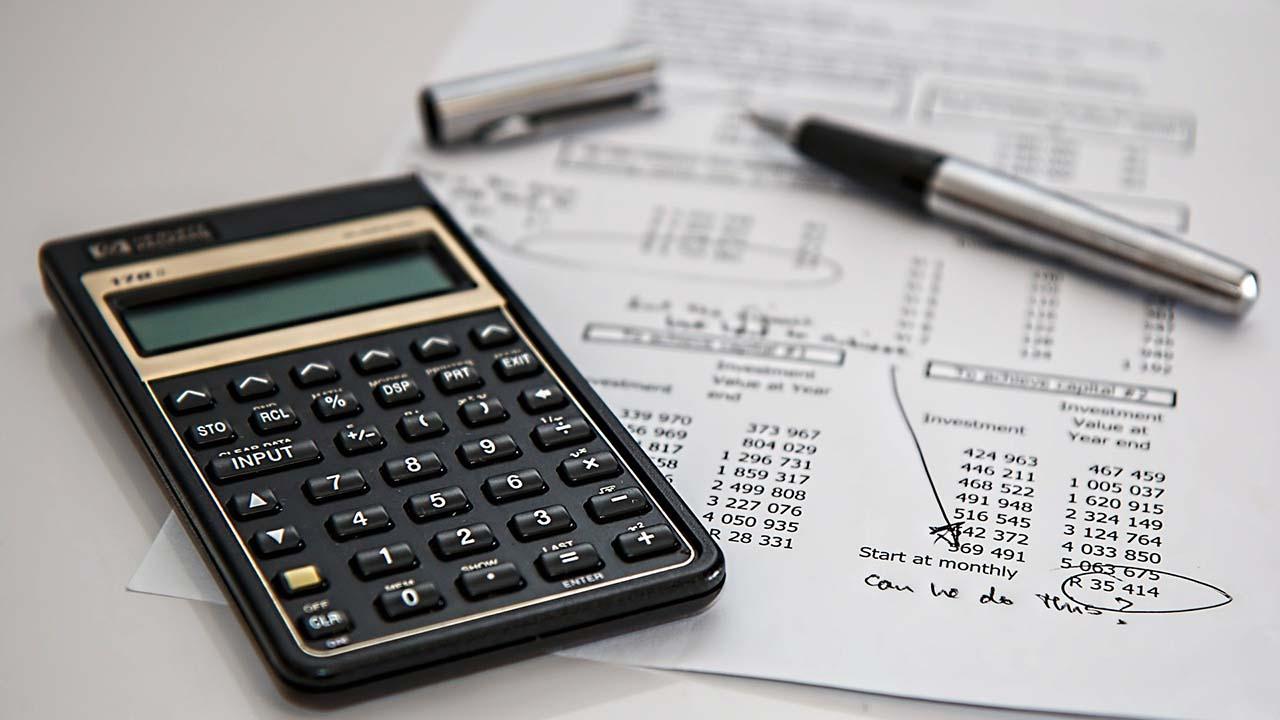 Cara Membuat Laporan Keuangan Sederhana Beserta Contohnya Untuk Usaha Kecil