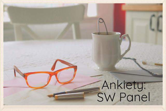 Płatne ankiety: SWPanel