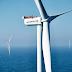Vattenfall opent het grootste offshore windpark van Scandinavië