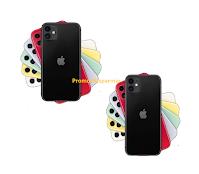 Concorso Esselunga : vinci gratis 112 iPhone 11 se confermi o aggiorni i tuoi dati