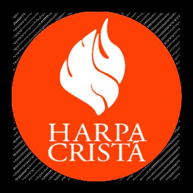 Harpa Cristã n. 51 - Adoração reconhecida
