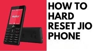How to remove jio phone screen lock | jio phone ka lock kaise hataye