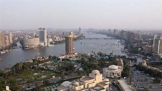 مصر قدمت العديد من المساعدات للدول الغنية
