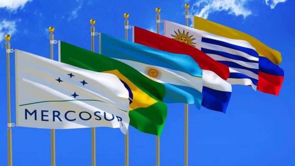 "Mercosur: ""El principal objetivo de Argentina debe ser incorporar a Bolivia"""