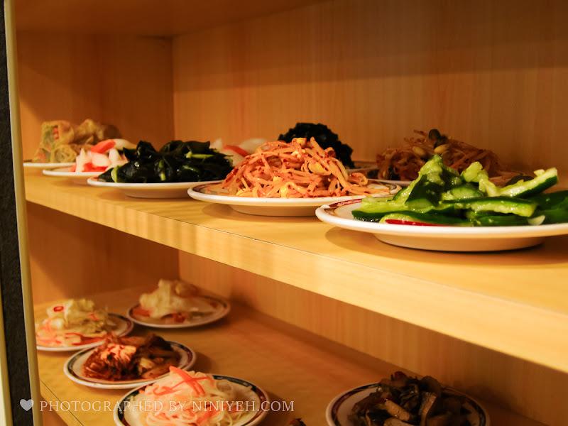【新北市新店區】新店山東餃子館。盼望很久的酸菜白肉鍋超推