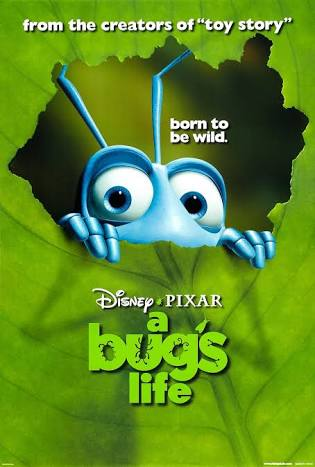 A bugs life bangla dubbed (1998) full movie download 720P rzmovies.ml
