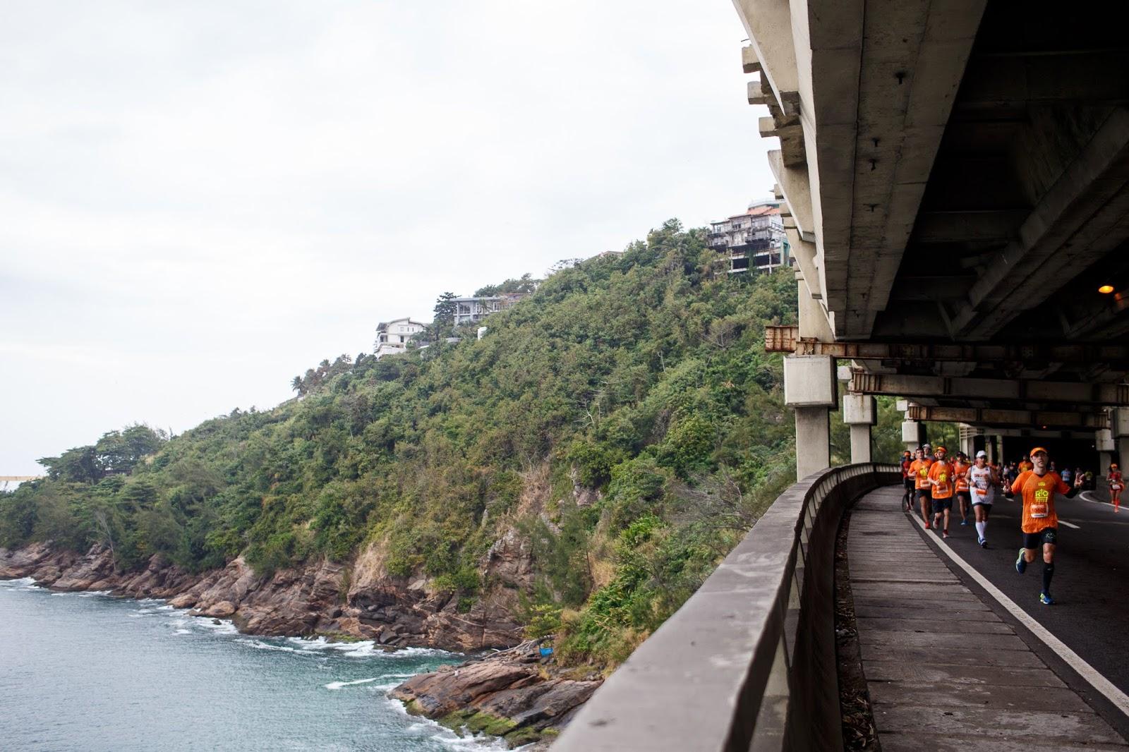 9e6beabd4b7 Mania de Corrida  Maratona do Rio e Desafio Cidade Maravilhosa  a ...