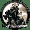 تحميل لعبة Nier-Automata لجهاز ps4