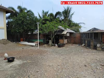 Rumah Tanah Aceh Kota, Rumah Tanah Minimalis 2 Lantai,CP 0822.7223.7678