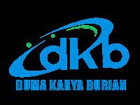 Loker Medan Staff Personalia Duma Karya Burian