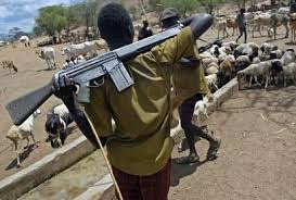 """Fayose warns Fulani herdsmen over attack on Ekiti communities, says; """"we will protect our people"""""""