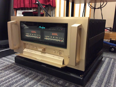 Accuphase a 70 価格