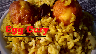 how to make egg cury in hindi,anda cury kaise banaye,egg recipe in hindi,egg cury recipe in hindi,anda ki sabji,anda ki sabji banane ka tarika,anda ki sabji kaise banaye,ki vidhi,ghar baithe jaane anda kari kaise banaye,kaise banaye lajij anda kari,anda ki sabji kaise banaye,anda cury kaise banaye,anda cury banane ka tarika,egg curry recipe in hindi restaurant style,egg curry recipe in hindi dhaba style,anda kari recipe in hindi,anda kari kaise banta hai,anda kari kaise banaye,anda kari kaise banana hai,anda kari kaise banai jaati hai,anda kari banane ka tarika,anda kari banane ki vidhi,anda kari banane ki vidhi hindi mein,anda kari banane ki vidhi in hindi, Egg Cury Recipe In Hindi