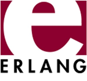 Erlang Latest Advanced Interview Questions And Answers