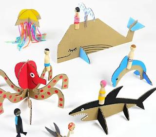 https://www.unjourunjeu.fr/loisirs-creatifs/20-jeux-en-carton/